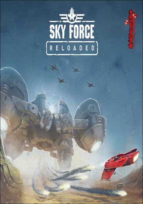 skyforce game for pc free download full version sky force reloaded free download full pc game setup