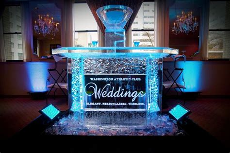 how to make an ice bar top 17 best images about ice luge ice bar ice sculpture for