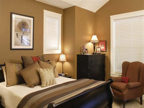 brown colour bedroom bedroom brown neutral paint colors for bedroom neutral