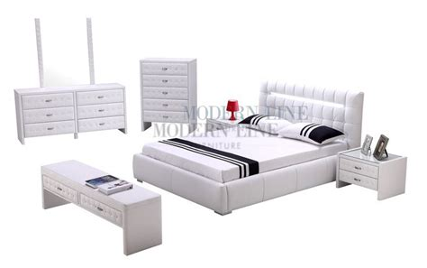 Denver Mattress Toledo by 59 Best Images About Furniture On Storage Beds