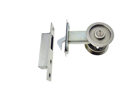 Sliding Door Knobs by T33 Sliding Door Privacy Lock Door Hardware Handle House