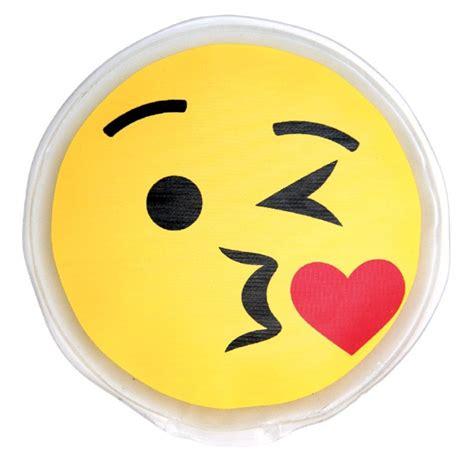 Bathroom Ideas For Men cool it cold heat pack emoji