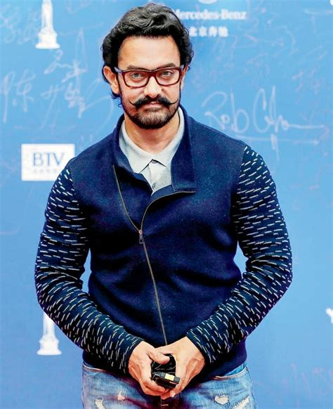 Aamir Khan | thugs of hindostan not inspired from any other film