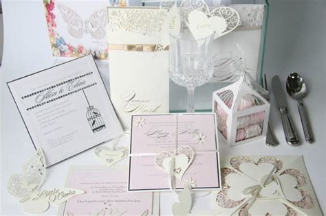Craft Paper Suppliers Cape Town - works design studio i do inspirations wedding