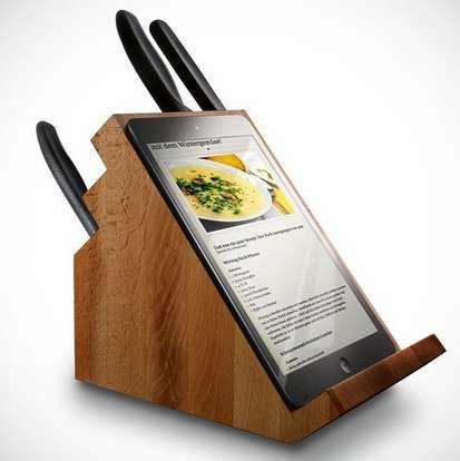 high tech cutting board flexible lcd cutting boards digital cutting board is eco
