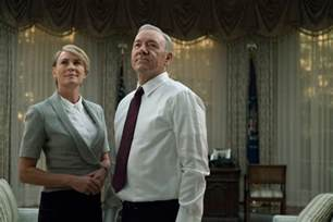 Next House Of Cards Season by House Of Cards Season 5 Review Premiere Feels Next