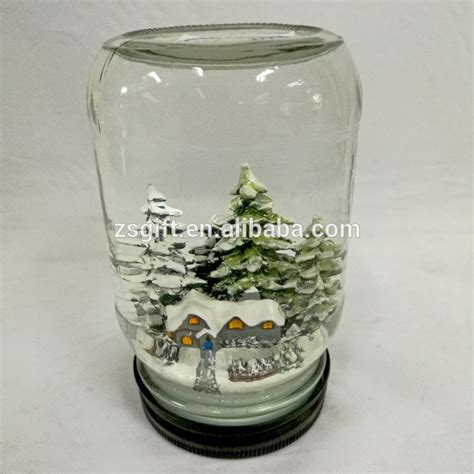 high quality snow globe high quality resin europe snow globe photo snow water globe wholesale buy photo snow water