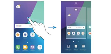 samsung mobiles themes grand prime download grace ux confirmed by user manual for the otherwise