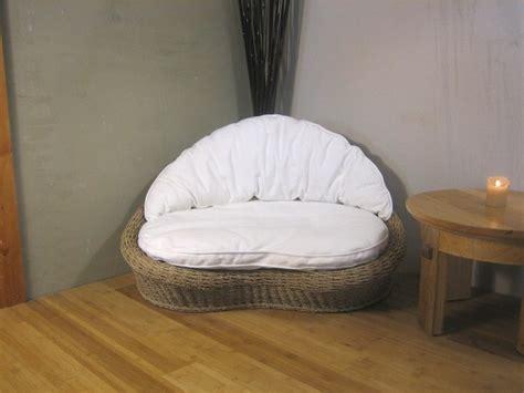 best meditation chair 61 best i a prayer closet do you images on