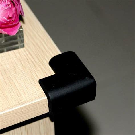 Desk Edge Guard by 884392572242 Safety 1st Dorel Hs164 4pk Foam Corner Bumper