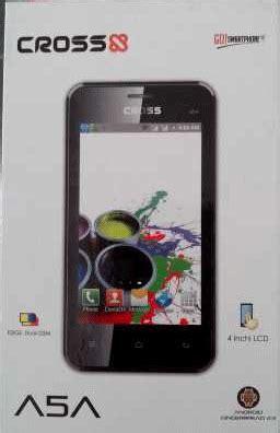 Tablet Evercoss 600 Ribuan evercoss a5a ponsel handal mirip cross a25 seharga rp 600 ribuan mobile88