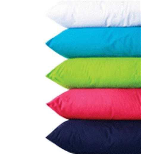Pillow Website by Dakki Colored Pillows All Things