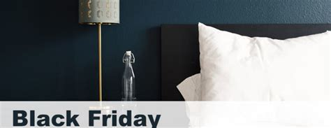 black friday bed sales best mattress reviews learn how top mattresses compare