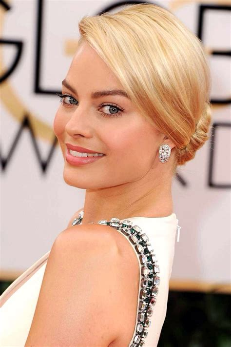 who does ms robbies hair 1000 images about margot robbie obsession on pinterest