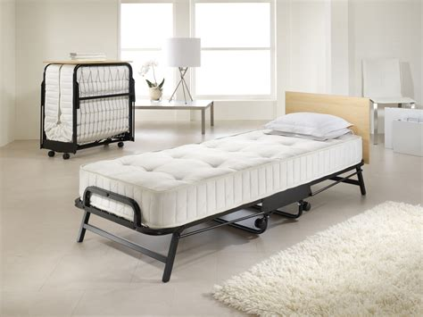 kmart rollaway bed fold up beds kmart australia folding bed foam mattress