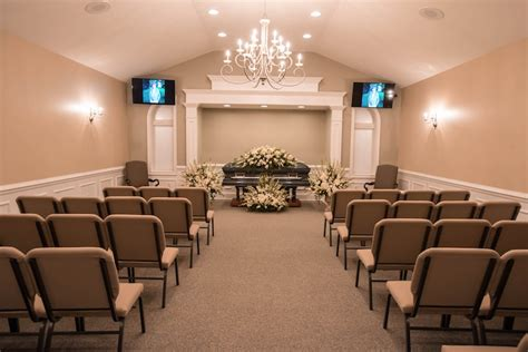 funeral homes in harrisburg pa home review