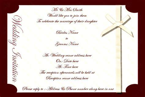Indian wedding invitation card maker software free download stopboris Choice Image