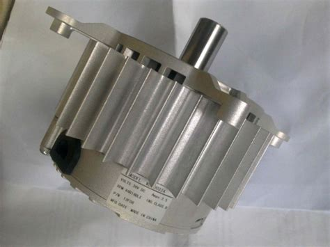 Fractional Horsepower Electric Motors by Fractional Horsepower Motors Photo Gallery