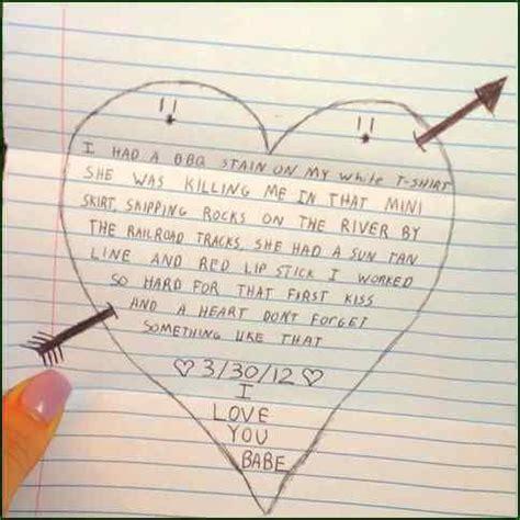 birthday letter to boyfriend best 25 happy birthday boyfriend letter ideas on 1090