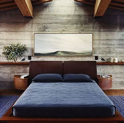 ikea mens bedroom 45 amazing men s bedroom ideas and where to purchase removeandreplace com