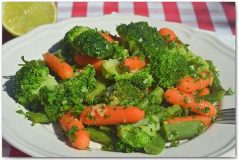 vegetables side dishes vegetable side dish hello kitchen easy recipes with