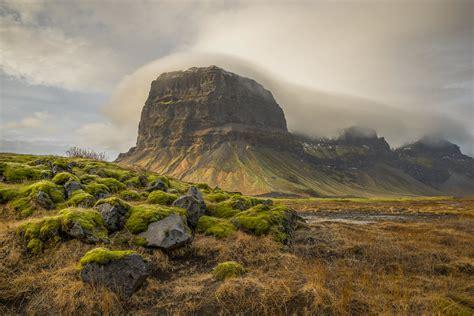 Landscape Photography Questions Iceland Summer Photo Workshop 2015