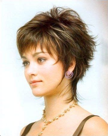 short edgy hairstyles over 50 hairstyle layered hair styles for short hair women over 50