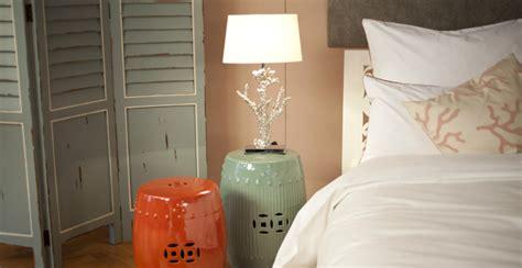 colori da letto westwing come scegliere i colori per la da letto