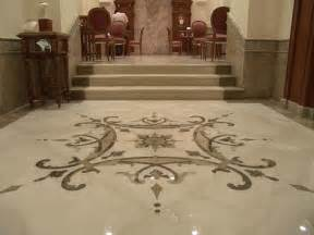 marble flooring tiles designs 2013 felmiatika
