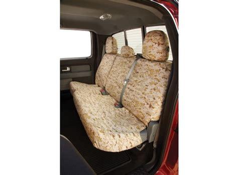 camo neoprene seat covers ford f 150 custom neoprene seat covers camo orange for ford f150