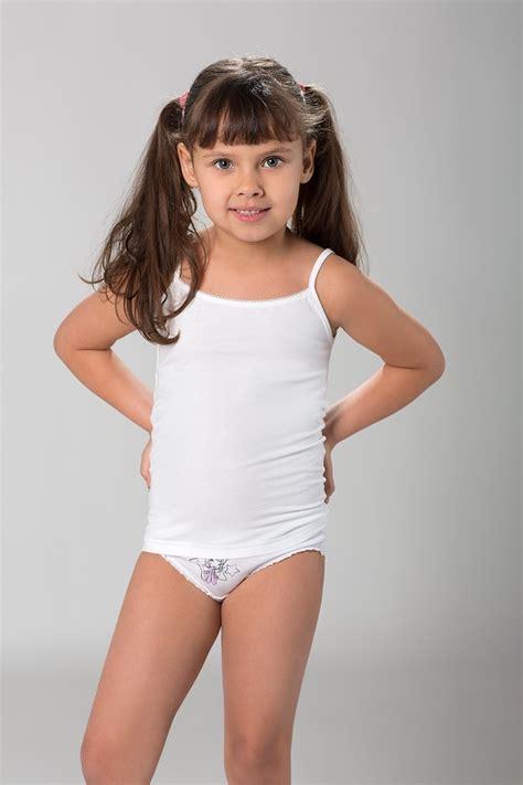 allyourpix young undies allyourpix jb pre girls panties see through photo sexy girls