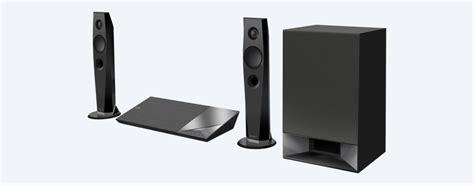 Home Theater Sony Bdv N590 bdv nf7220 home theatre systeem sony nl