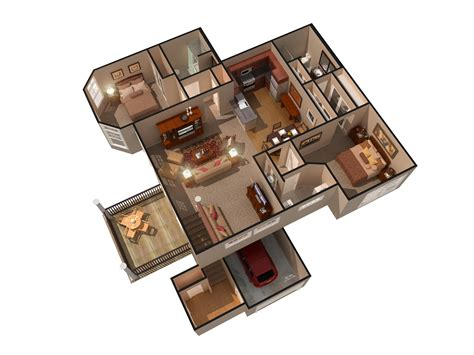 disney treehouse villas floor plan disney saratoga springs treehouse villas floor plan