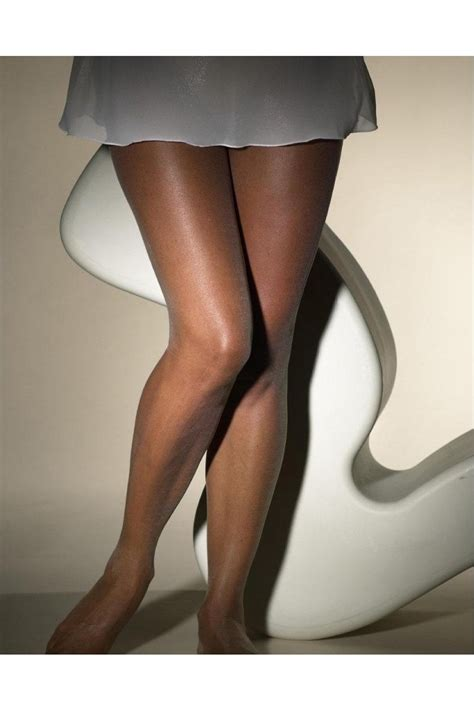 skin colored tights sheer smooth knit tights silver box by gipsy