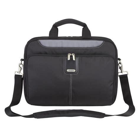 targus transit 15 quot 15 6 quot laptop bag staples 174
