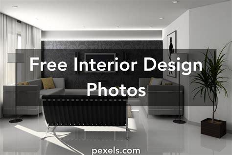 stock   interior design pexels