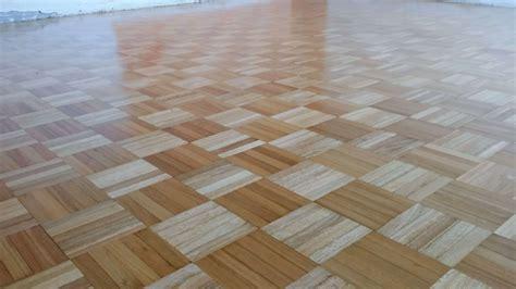 verniciatura pavimenti verniciare pavimento garage