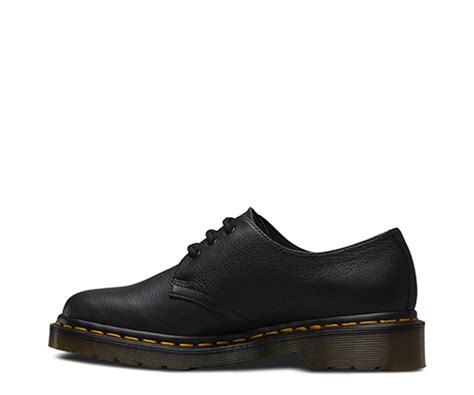 dr martens sandals womens sale special offer dr martens womens shoes uk sale dr martens