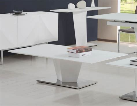 white gloss glass coffee table brodie white high gloss and glass coffee table