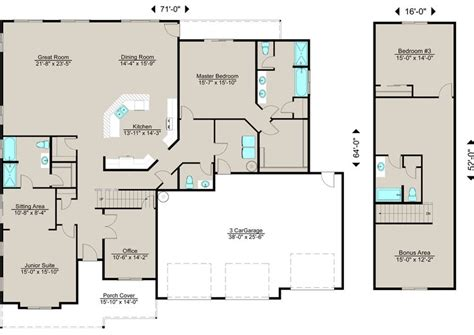 lexar homes floor plans gurus floor