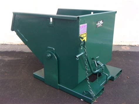 new design criteria for hoppers and bins pro baler services inc used recycling equipment salt