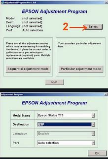 epson t13 resetter adjustment program free epson stylus t13 resetter software free download darycrack