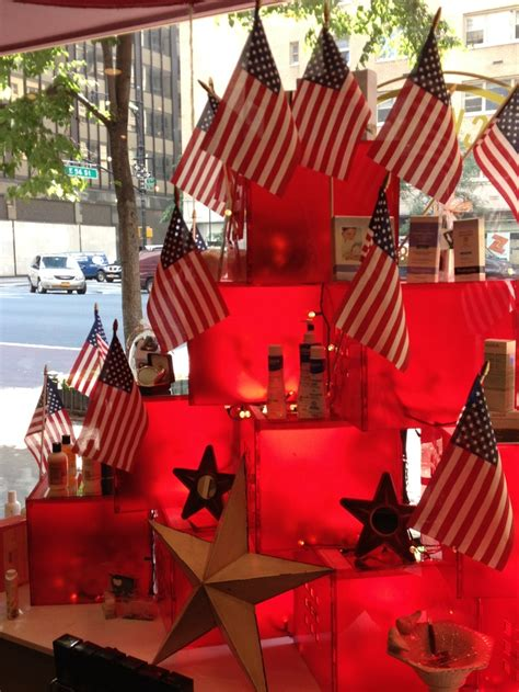 design ideas holiday store 17 best images about window decorating ideas on pinterest