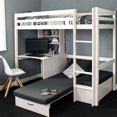 space saving beds for adults 28 images make space in your home 13 space saving tricks for thuka hit 8 high sleeper bed with desk chairbed family