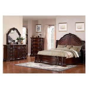 Furniture Mart Bedroom Sets Cherries Nebraska Furniture Mart And Bedroom Sets On