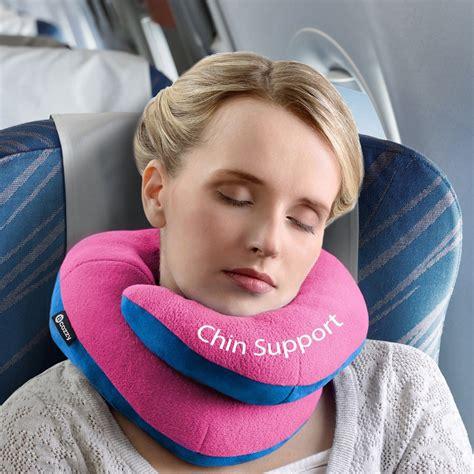 oreillers de voyage coussin de voyage oreiller d avion voyage forever