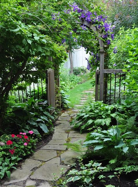 walkways and paths 177 best images about stone paths and walkways on