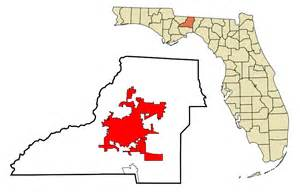 file county florida incorporated and unincorporated