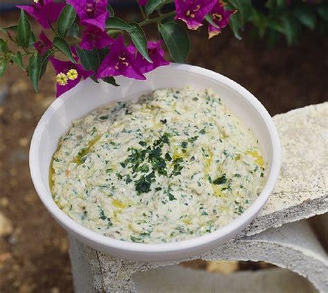 cucina ebraica kosher cucina ebraica kosher tomato