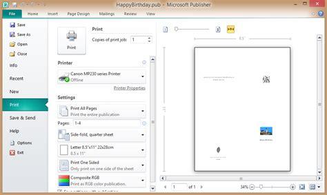 tutorial kad kahwin guna publisher notarazi123 tutorial ms publisher 2010 kad ucapan